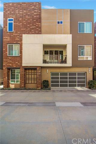 821 Brickyard Lane - Photo 1