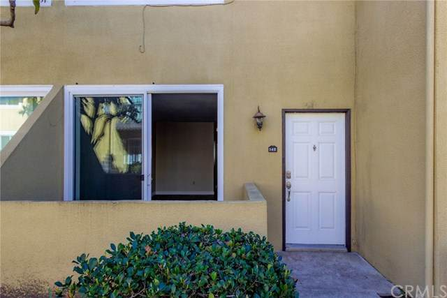6401 Mount Ada Road #142, San Diego, CA 92111 (#302421357) :: Coldwell Banker West