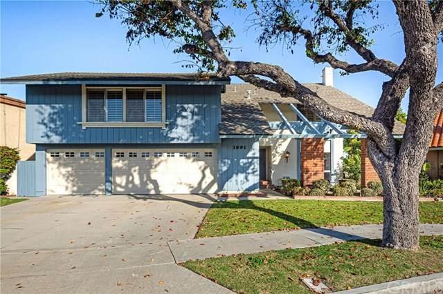 3991 Myra Avenue, Los Alamitos, CA 90720 (#302421533) :: Compass