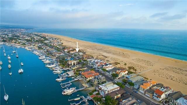 1135 Balboa Boulevard - Photo 1