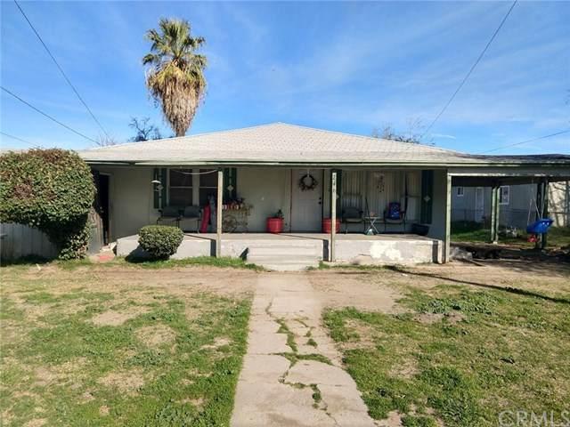246 E Dumas, San Bernardino, CA 92408 (#302425989) :: Pugh-Thompson & Associates