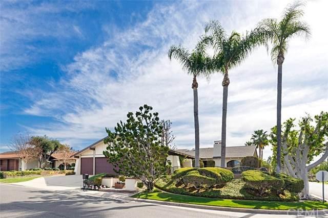 17952 Athens Avenue, Villa Park, CA 92861 (#302428365) :: Whissel Realty