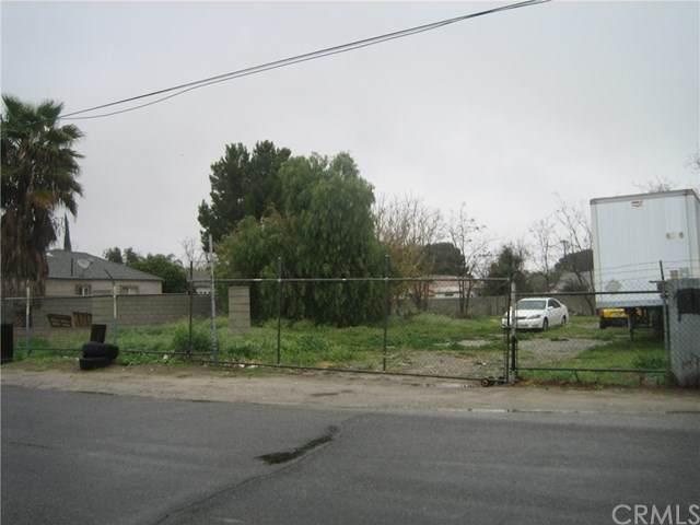 10067 Portola, Bloomington, CA 92316 (#302428371) :: Whissel Realty