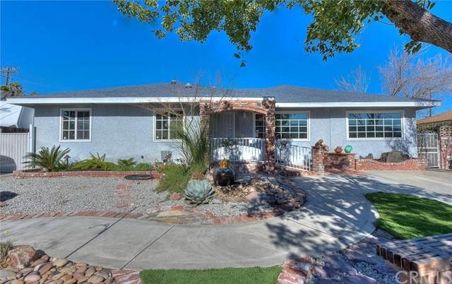1559 W Jacinto View Road, Banning, CA 92220 (#302428756) :: COMPASS