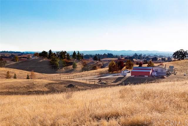 4250 N Ryan Road, Creston, CA 93432 (#302429399) :: Keller Williams - Triolo Realty Group
