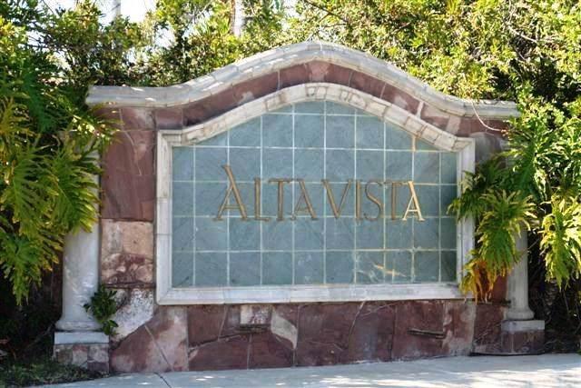 651 Altamira, Vista, CA 92081 (#302429471) :: Keller Williams - Triolo Realty Group