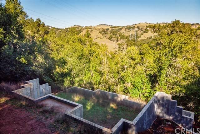 14003 El Monte, Atascadero, CA 93422 (#302430499) :: Keller Williams - Triolo Realty Group