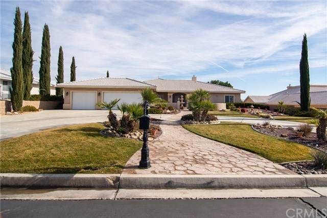 16209 Crown Valley Drive - Photo 1