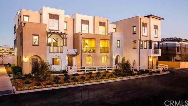 2322 Solara Way #119, Vista, CA 92081 (#302431059) :: Keller Williams - Triolo Realty Group