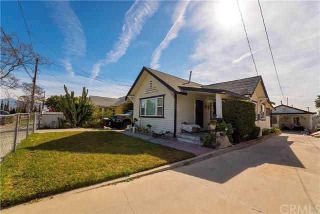 838 E E Street, Colton, CA 92324 (#302431114) :: COMPASS
