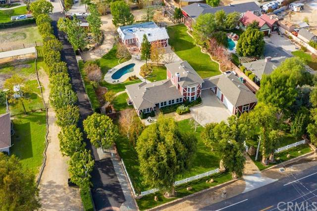 10881 S Orange Park Boulevard, Orange, CA 92869 (#302431371) :: Dannecker & Associates