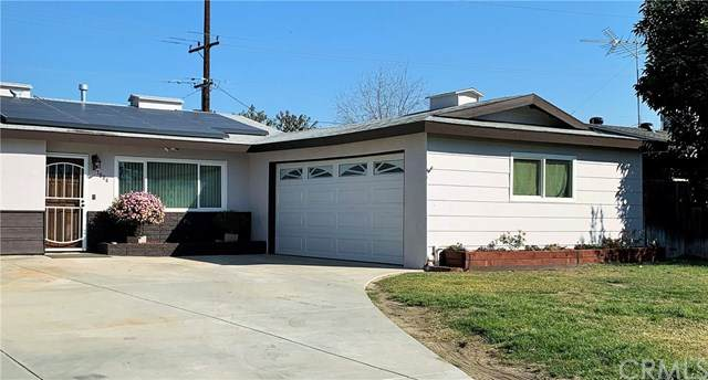 1884 Gould Street, Loma Linda, CA 92354 (#302431407) :: Keller Williams - Triolo Realty Group
