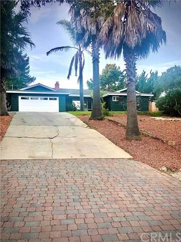 6690 Leon Drive, Prunedale, CA 93907 (#302431500) :: Keller Williams - Triolo Realty Group
