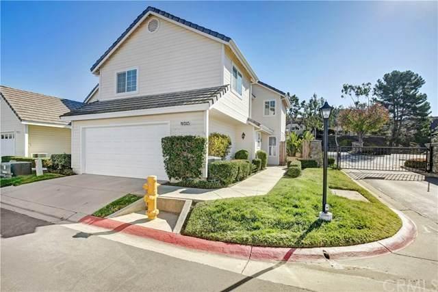 10494 Rancho Carmel Drive, San Diego, CA 92128 (#302431557) :: Compass