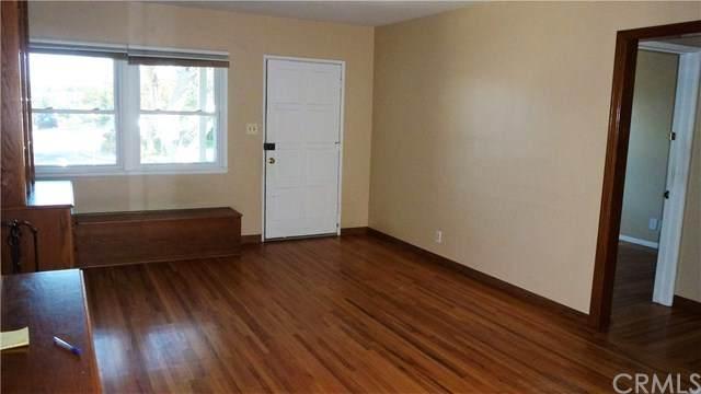 2611 Nearcliff Street, Torrance, CA 90505 (#302431715) :: Dannecker & Associates