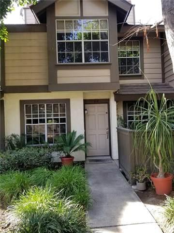 2361 S Cutty Way #64, Anaheim, CA 92802 (#302431727) :: Cay, Carly & Patrick | Keller Williams