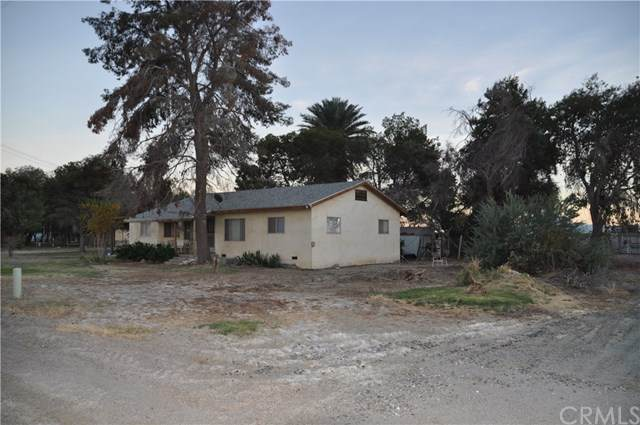 87165 59th Avenue, Thermal, CA 92274 (#302432334) :: Keller Williams - Triolo Realty Group