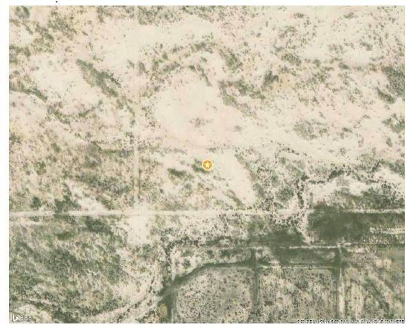 27 Vac/Cor 27 Stw/Ave C8, Lancaster, CA 93536 (#302432502) :: COMPASS