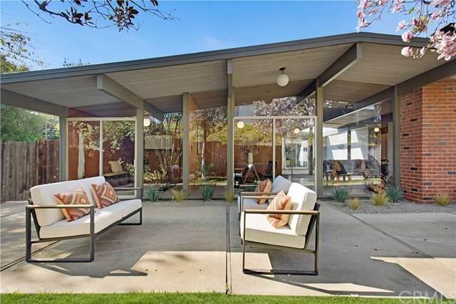 1131 N Encanto Street, Orange, CA 92869 (#302432560) :: Dannecker & Associates