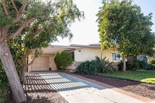 3314 Danaha Street, Torrance, CA 90505 (#302433734) :: Dannecker & Associates
