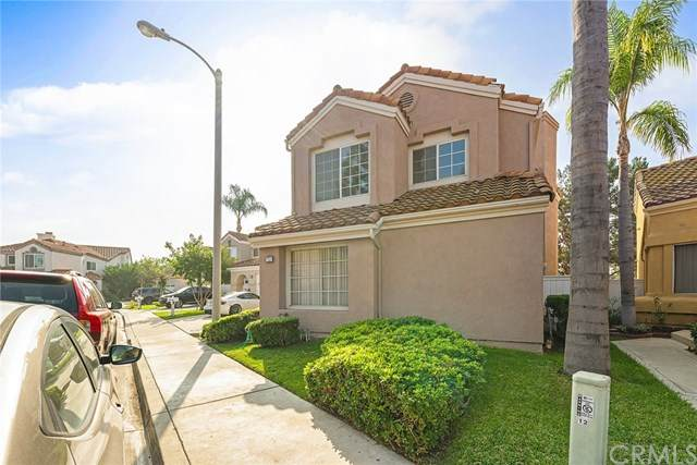 12 Del Livorno, Irvine, CA 92614 (#302434718) :: Cay, Carly & Patrick | Keller Williams