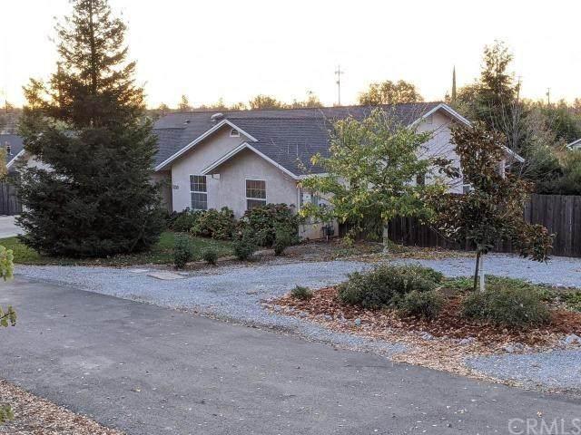 3130 West Street, Shasta Lake, CA 96019 (#302435012) :: Keller Williams - Triolo Realty Group