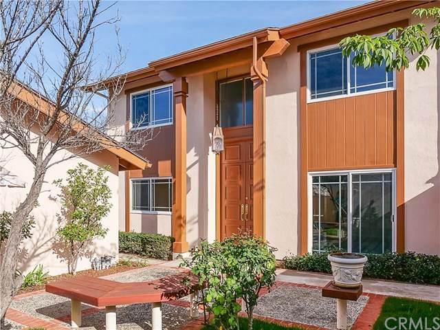 9 Bayberry Way, Irvine, CA 92612 (#302435159) :: Cay, Carly & Patrick | Keller Williams