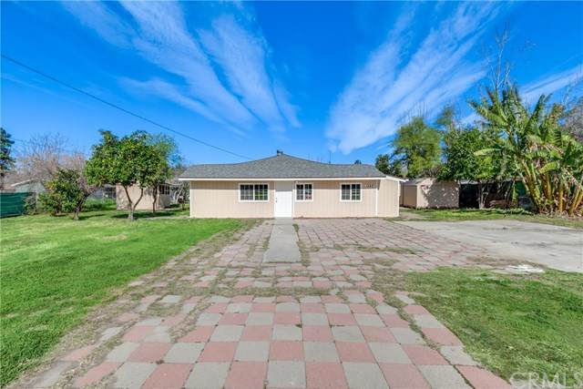 1248 Coulston Street, San Bernardino, CA 92408 (#302435224) :: Pugh-Thompson & Associates