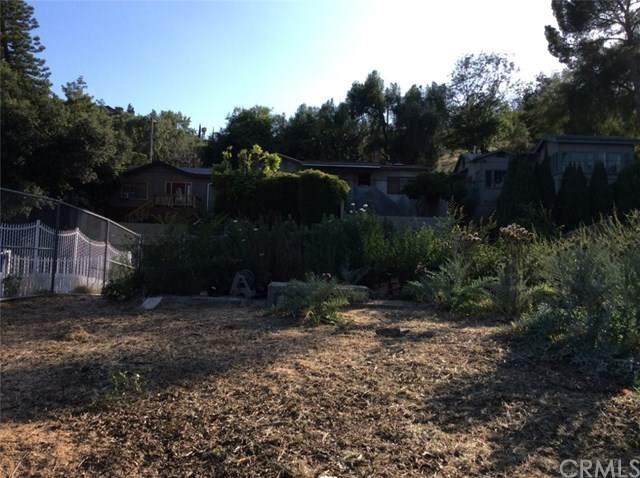 722 Terrace 49, Los Angeles, CA 90042 (#302435284) :: Pugh-Thompson & Associates