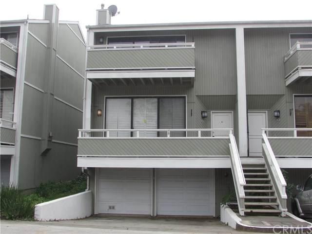5 Kamalii Court #274, Newport Beach, CA 92663 (#302435523) :: Cay, Carly & Patrick   Keller Williams