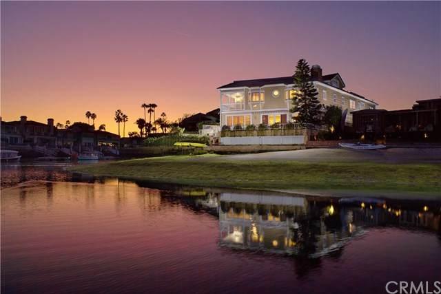 42 Balboa Coves, Newport Beach, CA 92663 (#302435914) :: Cay, Carly & Patrick   Keller Williams
