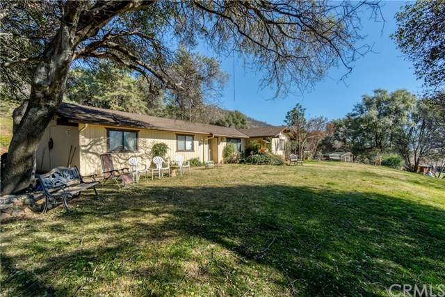 33491 Road 233, North Fork, CA 93643 (#302436397) :: COMPASS