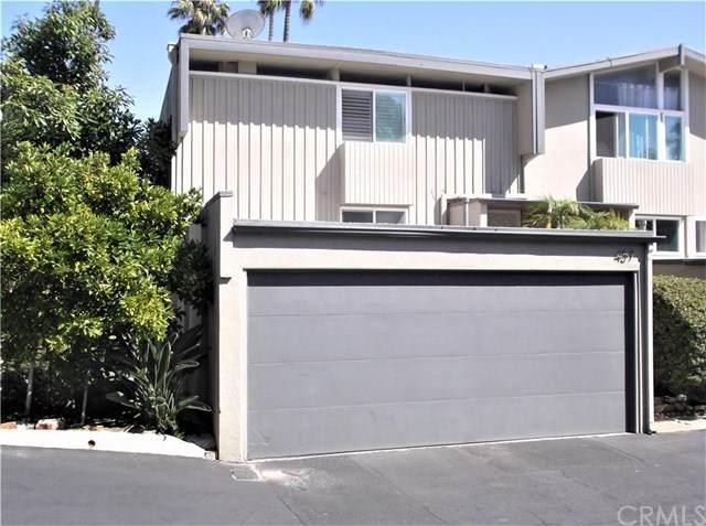 457 Bolero Way, Newport Beach, CA 92663 (#302436637) :: Cay, Carly & Patrick   Keller Williams