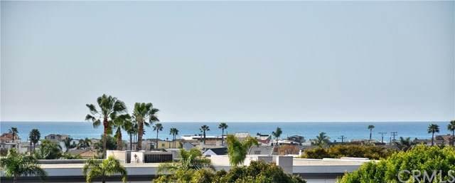 280 Cagney Lane #113, Newport Beach, CA 92663 (#302436714) :: Cay, Carly & Patrick   Keller Williams