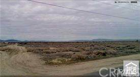 38611 E 90th, Palmdale, CA 93591 (#302436809) :: Keller Williams - Triolo Realty Group