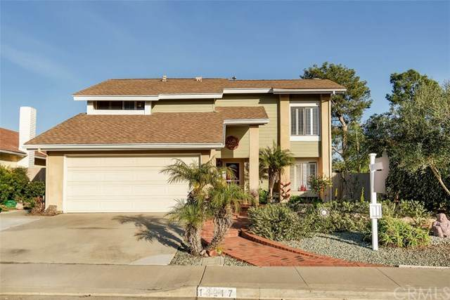 13217 Pageant, San Diego, CA 92129 (#302436840) :: Cay, Carly & Patrick | Keller Williams