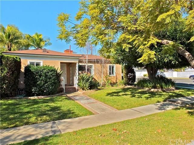 4255 Boyar Avenue, Long Beach, CA 90807 (#302436906) :: Keller Williams - Triolo Realty Group