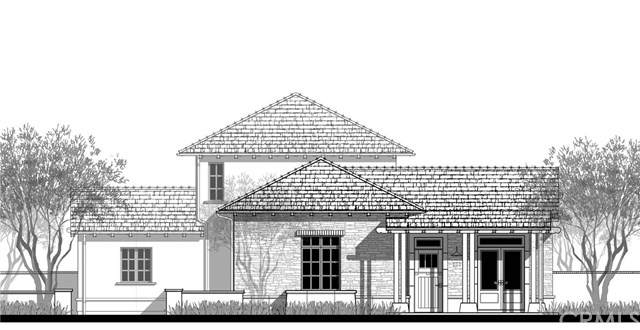 25 Phillips Ranch Road, Rolling Hills Estates, CA 90274 (#302436946) :: Cay, Carly & Patrick   Keller Williams