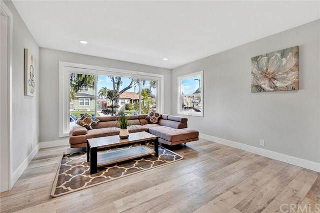https://bt-photos.global.ssl.fastly.net/sandiego/orig_boomver_2_302436983-2.jpg