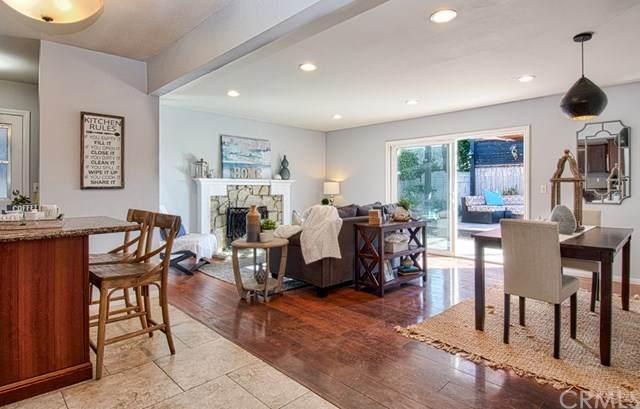 16022 Ballad Lane, Huntington Beach, CA 92649 (#302437419) :: Keller Williams - Triolo Realty Group