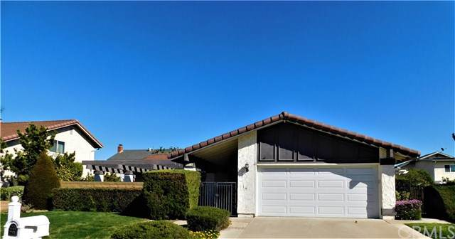 353 S Teri Lane, Orange, CA 92869 (#302437453) :: Dannecker & Associates