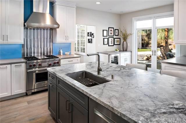 9 Muirfield, Rancho Santa Margarita, CA 92679 (#302437530) :: Dannecker & Associates