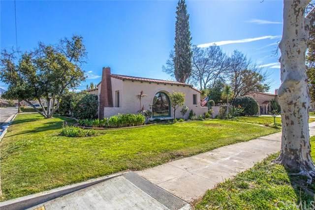 3091 N Mountain View Avenue, San Bernardino, CA 92405 (#302437806) :: COMPASS