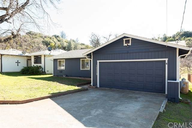 10329 Hok Has Ha Lane, Kelseyville, CA 95451 (#302438149) :: Farland Realty