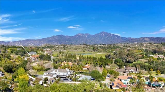 31372 Trigo Trail, Coto De Caza, CA 92679 (#302438188) :: Dannecker & Associates