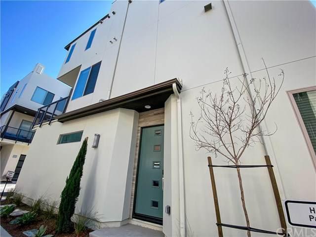 23 Ebb Tide Circle, Newport Beach, CA 92663 (#302438377) :: Cay, Carly & Patrick   Keller Williams