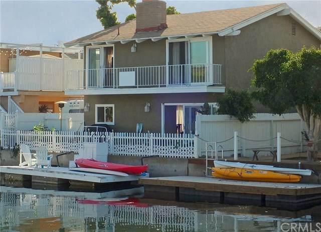 16858 Bayview Drive, Huntington Beach, CA 92649 (#302438473) :: Keller Williams - Triolo Realty Group