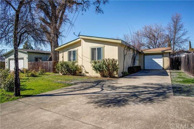 2803 Lakeview Drive, Nice, CA 95464 (#302438514) :: Keller Williams - Triolo Realty Group