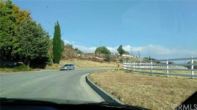 0 Vac/Kiptree Dr/Vic Ranch Club, Lake Elizabeth, CA 93532 (#302438527) :: Keller Williams - Triolo Realty Group