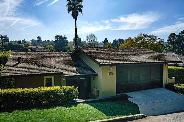 2220 Via Alamitos, Palos Verdes Estates, CA 90274 (#302438587) :: Cay, Carly & Patrick   Keller Williams